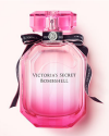 Nước hoa Bombshell 50ml Victoria's Secret