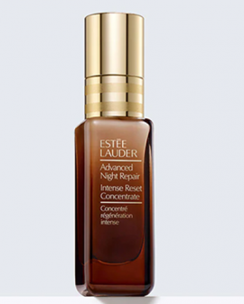 Serum ARN Intense Reset Concentrate Estee 5ml